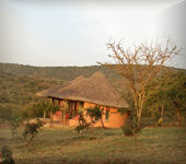 Amazing Kenya Retreat, Machakos Kenia